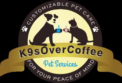 K9s over coffee_rgb