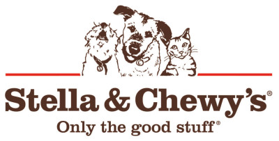 Stella & Chewy's Corporate Logo