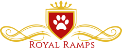 K9sOverCoffee | Royal Ramps Dog Stairs & Ramps